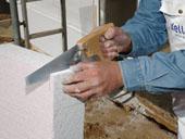 Vanjska izolacija zida – bez straha od zime, vlage i vatre