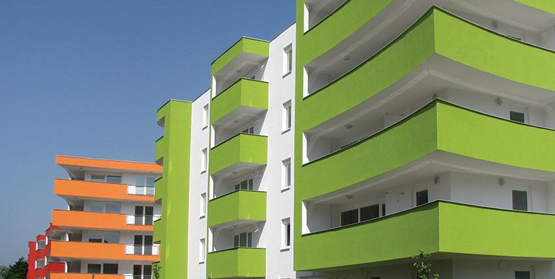 balkonska_ograda