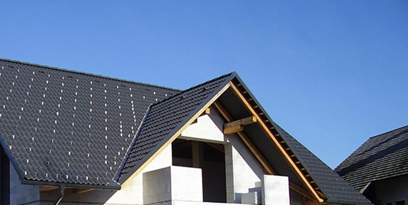 Manji računi za režije energetskom obnovom doma