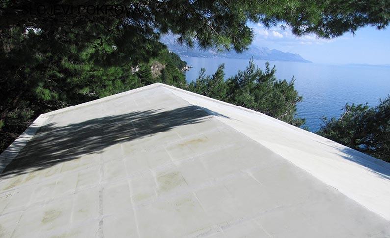 Renoviranjem krova uštedite tisuće kuna
