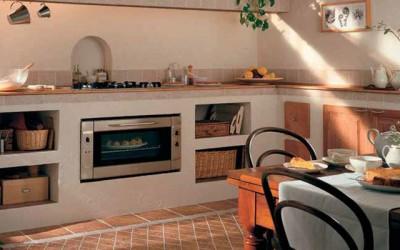 Adaptacija kuhinje … jer gurmani trebaju prostor