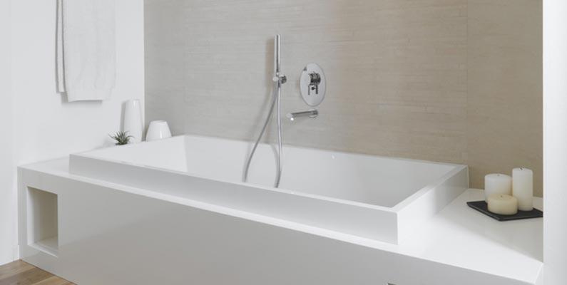 Adaptacija kade u kupaonici – nova stara dama
