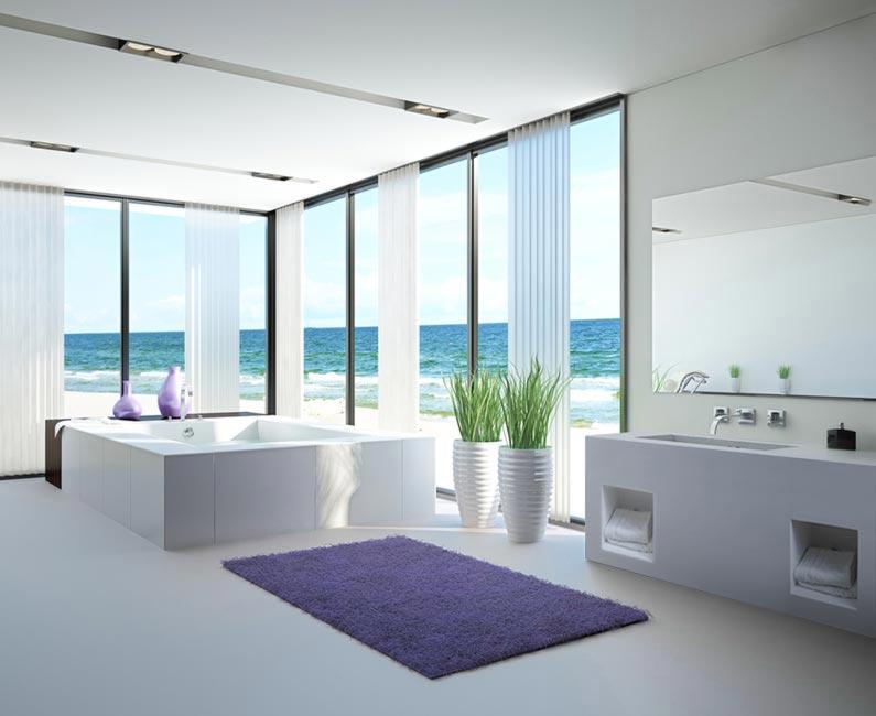 renoviranje_kupaonice