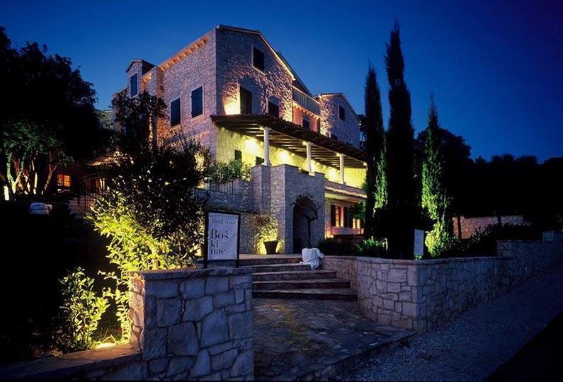 01_boskinac_hotel_restaurant