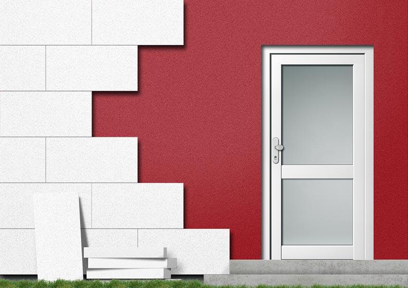 multipor_izolacija_zidova