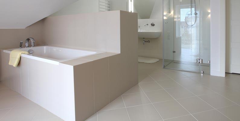 Renoviranje kupaonice