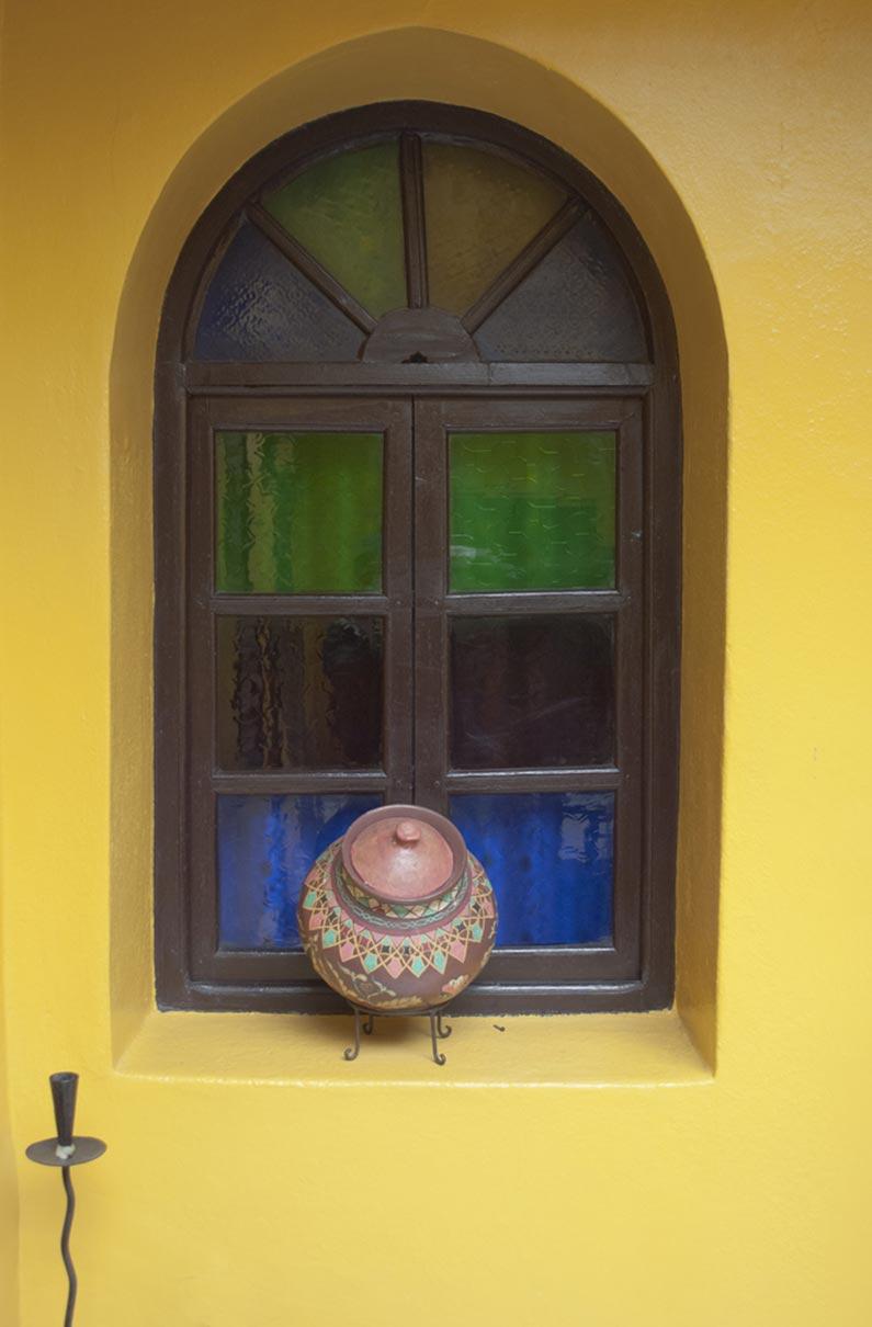 ytong_prozor_maroko