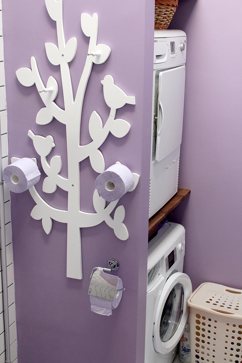 ytong_renoviranje_kupaonice