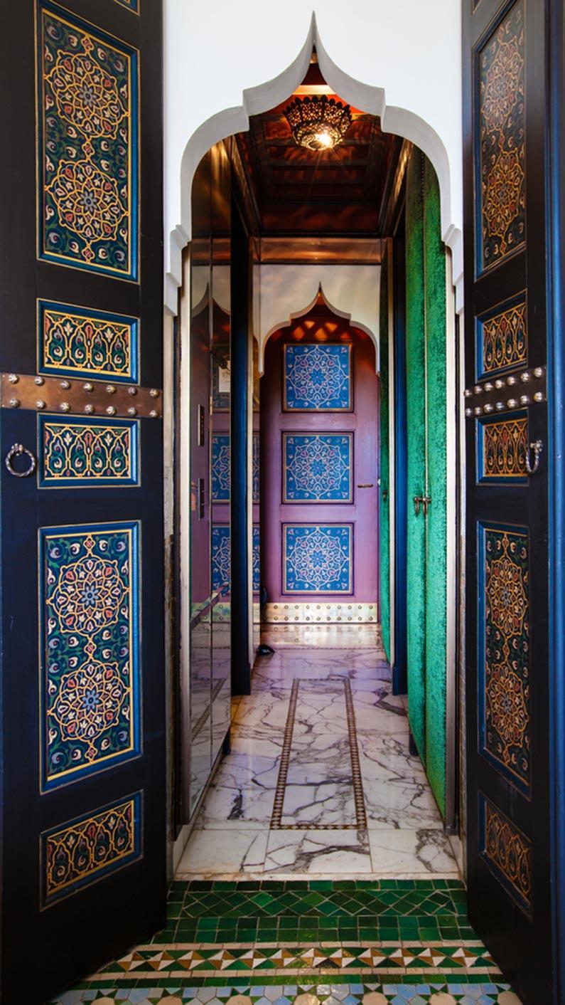 ytong_svod_maroko