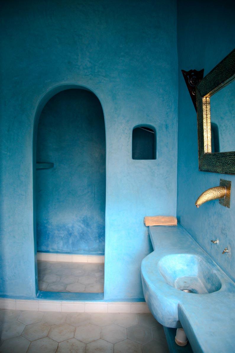 ytong_zaobljeni_luk_maroko