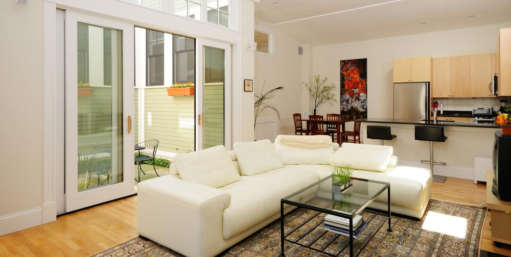 Renoviranje malog stambenog prostora - renoviranje.hr