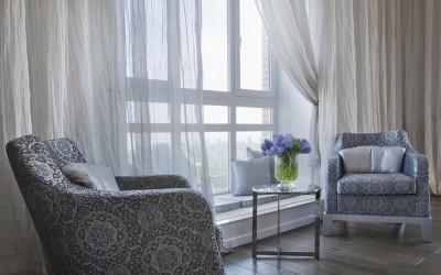 16 vječnih ideja za proljetno osvježenje doma