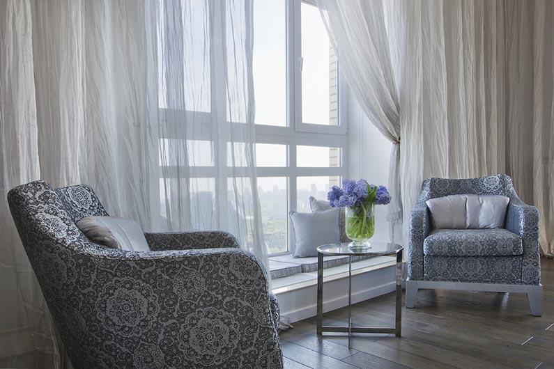 Osigurate kvalitetnu termoizolaciju unutarnjih i vanjskih zidova.