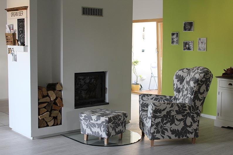 ytong_kamin_lijevo_fotelja