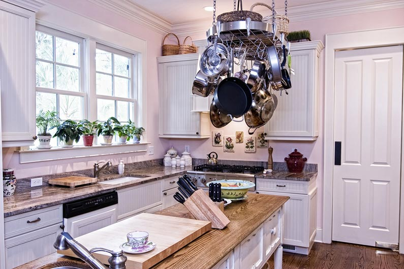 renoviranje_kuhinje_ytong_lonci