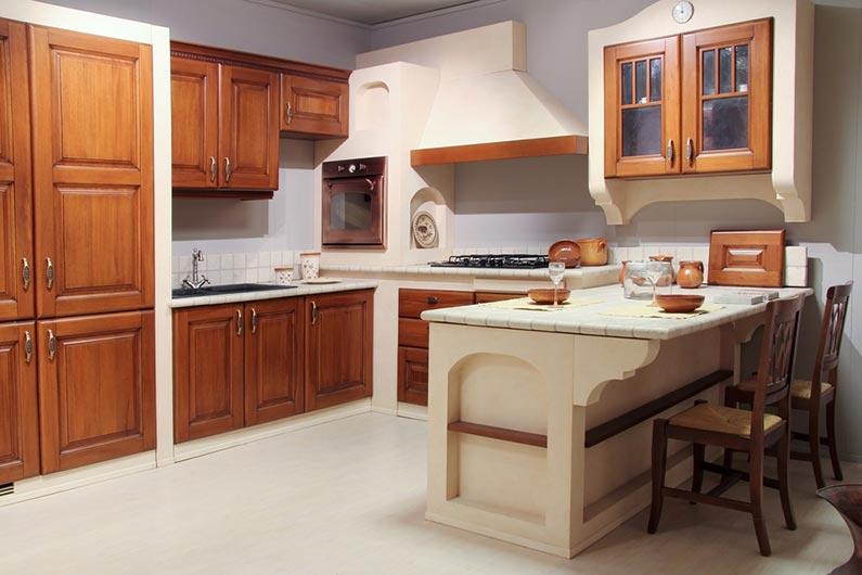 renoviranje_kuhinje_ytong_otok