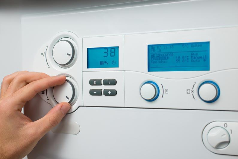 termostat_na_bojleru