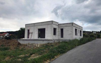 Dani otvorenih vrata 08.06.2017.