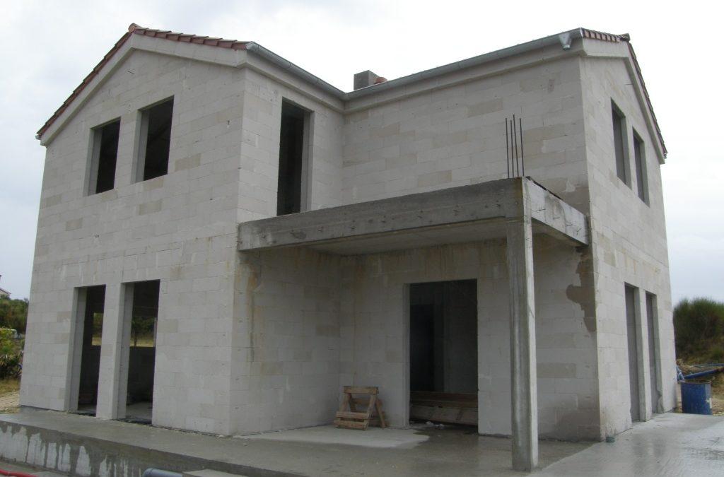 Dani otvorenih vrata u kući Stojić, Ljubač 27.09.2017.