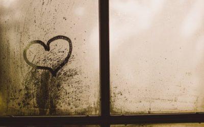 Kako zaustaviti kondenzaciju na prozorima?